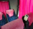 Автобус Неоплан 316 8.4С_1
