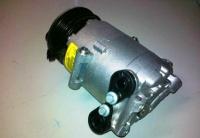 ремонт компрессора автокондиционера форд мондео #12