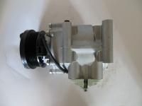 ремонт компрессора автокондиционера форд мондео #1
