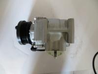 ремонт компрессора автокондиционера форд мондео #10
